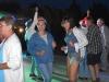 Tańce 3