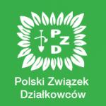 logo-pzd