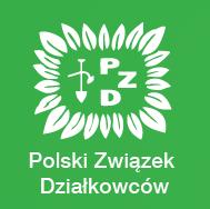 Logo PZD